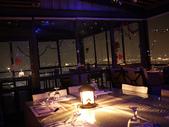 2013.02.27 夜間飛行畫廊餐廳:P1180278.JPG
