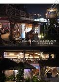 2015.01.09 城市部落-公司聚餐:原住民-09.jpg