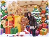 2012.02.24 韓國 Day2:02-035.jpg