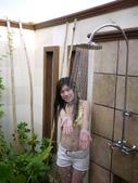 2010.09.16 in 馬來西亞:028-7禮晶海上VILLA-室內攝影.jpg