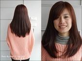 20160227 VS hair:VS Hair-17.jpg