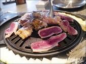20170902 KAKO KAKO日韓燒肉:KAKO KAKO日韓燒肉-44.jpg