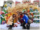 2012.02.24 韓國 Day2:02-036.jpg