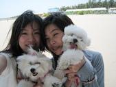 2009.05.29 通宵海水浴場:IMG_4948-1.jpg