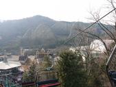 2012.02.24 韓國 Day2:02-050-by eva.JPG