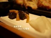 2011.03.12 品田牧場:09漬物.jpg
