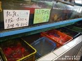 20170129 055龍蝦海鮮餐廳:055龍蝦-12.jpg
