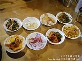 20170923 太陽韓國料理:太陽韓國料理-11.jpg