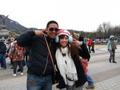 2012.02.26 韓國 Day4:04-012-by eva.JPG