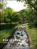 2011.04.10~11 柬埔寨&胡志明市:01-015-柬埔寨皇宮渡假飯店景觀.jpg