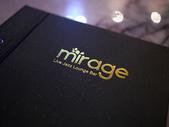 2014.10.10 mirage酒吧:P1200606.JPG