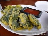 20161224 仙塘跡農園餐廳:仙塘跡-37.jpg