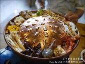 20170923 太陽韓國料理:太陽韓國料理-12.jpg