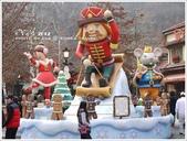 2012.02.24 韓國 Day2:02-037.jpg