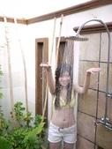 2010.09.16 in 馬來西亞:028-8禮晶海上VILLA-室內攝影.jpg