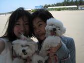 2009.05.29 通宵海水浴場:IMG_4948.JPG