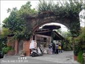 20161224 仙塘跡農園餐廳:仙塘跡-02.jpg