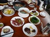 20161224 仙塘跡農園餐廳:仙塘跡-42.jpg