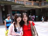 2011.08.25 九族文化村-航海王:P1130336.JPG