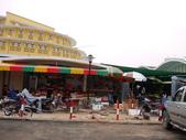 2011.04.03 柬埔寨-金邊&西哈努克:03-015-金邊中央市場也叫新市場.JPG
