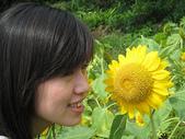 2008.06.21~23 北海岸:IMG_1507.jpg