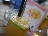 2012.03.18 Dazzling cafe':P1150464.JPG