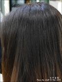 20170429 VS hair:VS Hair-12.jpg