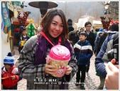 2012.02.24 韓國 Day2:02-038.jpg