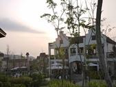 2010.03.23 鯉魚潭vs心之芳庭:P1000861-1.jpg