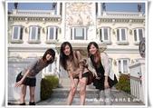 2014.01.04 台南移民署:移民署-01.jpg