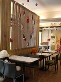 2014.01.04 麥多古堡音樂複合式餐廳:P1180917.jpg
