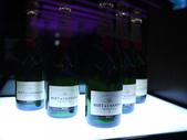 2014.10.10 mirage酒吧:P1200565.JPG