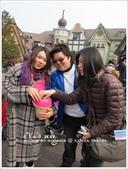 2012.02.24 韓國 Day2:02-039.jpg