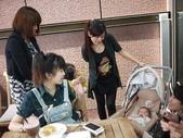 2012.03.18 Dazzling cafe':P1150488.JPG