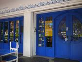 2012.07.07 希臘秘密旅行餐廳-中港店:P1160991.jpg
