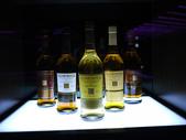 2014.10.10 mirage酒吧:P1200570.JPG