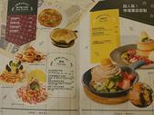 2015.07.19 冰果甜心(公益店):P1020456.JPG