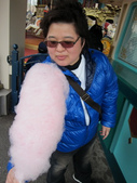 2012.02.24 韓國 Day2:02-161-by silvia jonson.JPG
