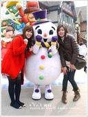 2012.02.24 韓國 Day2:02-040.jpg