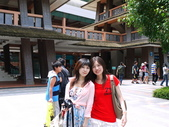 2011.08.25 九族文化村-航海王:P1130338.JPG