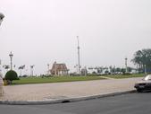 2011.04.03 柬埔寨-金邊&西哈努克:04.001-金邊路邊隨拍.JPG