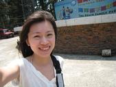2009.05.29 通宵海水浴場:IMG_4949.JPG