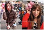 2012.02.24 韓國 Day2:02-041.jpg