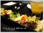 2013.11.12 藝奇ikki-大敦店:ikki-02.jpg