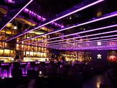 2014.10.10 mirage酒吧:P1200593.JPG