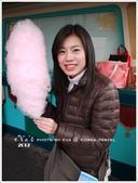 2012.02.24 韓國 Day2:02-042.jpg