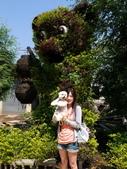 2011.09.19 花露休閒農場:P1130841.JPG