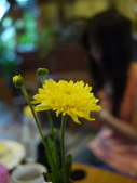 2011.04.08 in柬埔寨-吳哥窟:02-008-吳哥窟-guest  house-sam拍攝.JPG