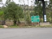 2011.04.04 柬埔寨-西哈努克:03-003-西哈努克隨拍.JPG