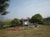 2010.01.30 日月山景休閒農場:IMG_7513.JPG